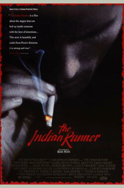 印第安信使 The Indian Runner (1991)