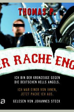 Der Racheengel (2010)