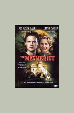 The Mesmerist (2002)