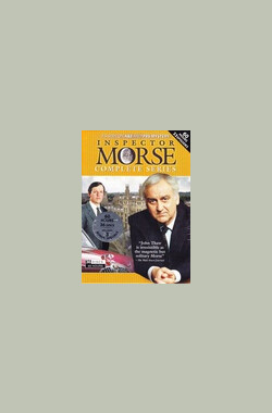 最后的摩斯:纪录片 The Last Morse: A Documentary (2000)