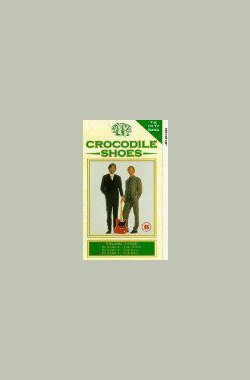 鱷鱼皮鞋 Crocodile Shoes (1994)