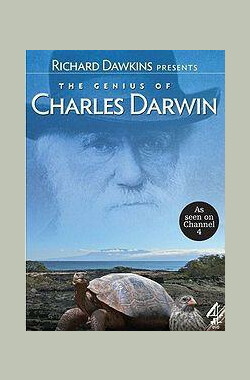 天才达尔文 The Genius of Charles Darwin (2008)