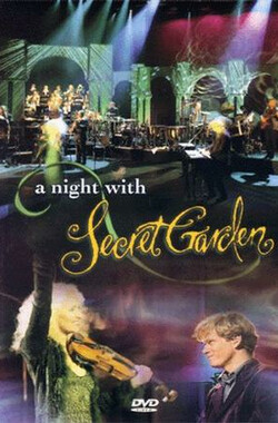 神秘园之夜 A Night with Secret Garden (2000)