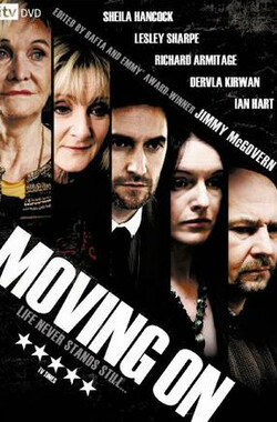 碌碌人生 第一季 Moving On Season 1 (2009)
