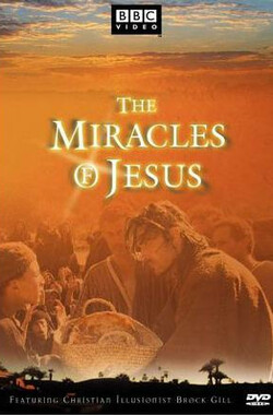 神迹透视 The Miracles Of Jesus (2006)