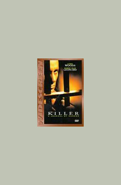 杀手日记 Killer: A Journal of Murder (1996)