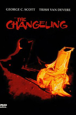 夺魄冤魂 The Changeling (1980)