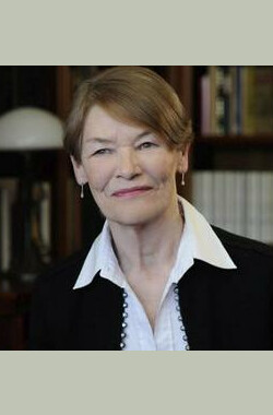 """British Legends of Stage and Screen"":Glenda Jackson (TV) (2012)"