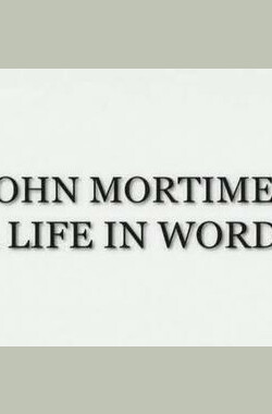John Mortimer: A Life in Words (2009)