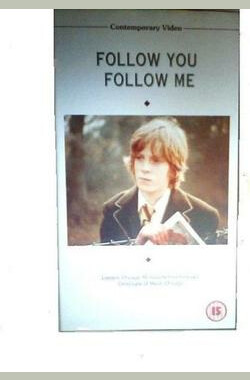 Follow You Follow Me (1979)