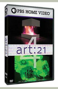 Art 21: Art in the 21st Century (Season 4) (2007)
