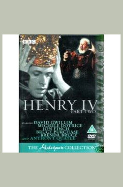 Henry IV, Part Two (1979)