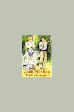 Tom Sawyer (1917)