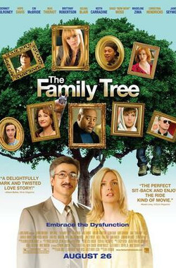 The Family Tree (1983)