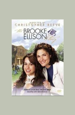 重生之路 The Brooke Ellison Story (2004)