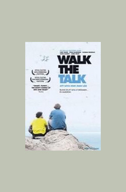 Walk the Talk (2007)
