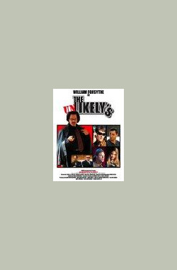 The Unlikely's (2007)