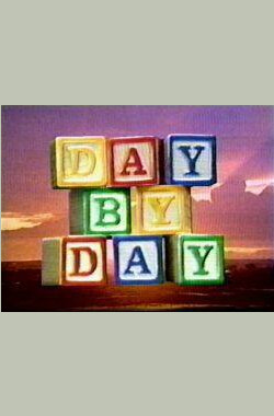 Day by Day (1988)
