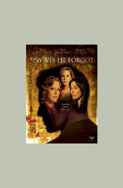 被遗忘的妻子 The Wives He Forgot (2006)