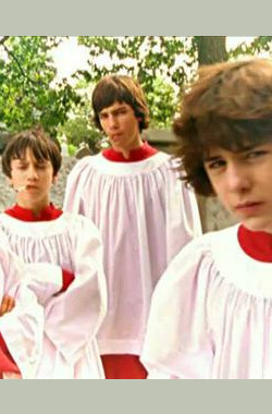 祭坛男孩帮 The Altar Boy Gang (2007)