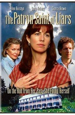 The Patron Saint of Liars (1998)