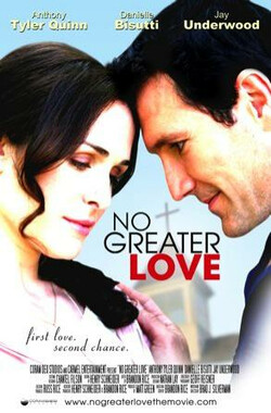 至爱 No Greater Love (2009)