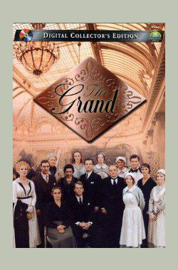 the grand (1997)