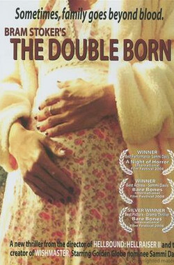 双生 The Double Born (2008)