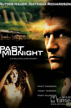 限时索命 Past Midnight (1992)