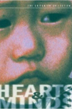 Hearts and Minds (1997)