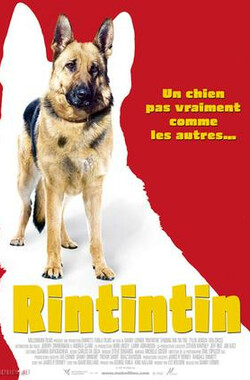 发现任丁丁 Finding Rin Tin Tin (2007)