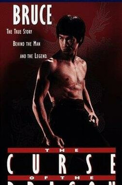 李小龙传奇 Curse of the Dragon (1993)