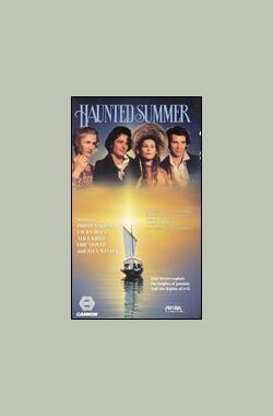Haunted Summer (1989)
