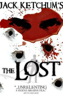 The Lost (2005)