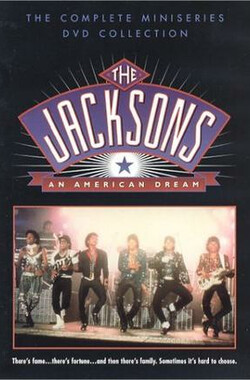 杰克逊:美国梦 The Jacksons:An American Dream