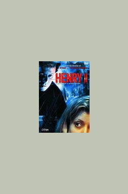 Henry: Portrait of a Serial Killer, Part 2 (1998)
