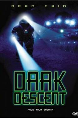 Dark Descent (2002)
