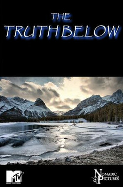 The Truth Below (2011)