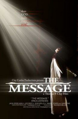 The Message (2008)