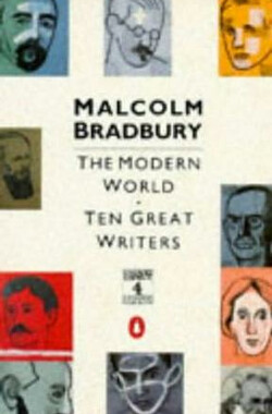 The Modern World: Ten Great Writers (1988)