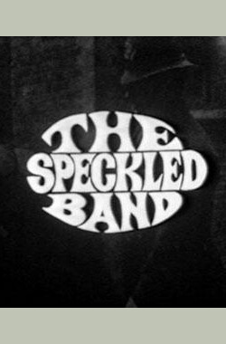 斑点带子案 The Speckled Band (1964)