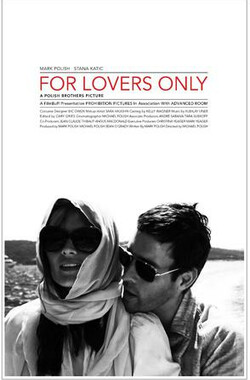 For Lovers Only (2011)