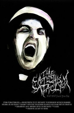 教义大灾难 The Catechism Cataclysm