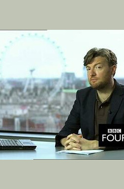 Charlie Brooker's 2011 Wipe