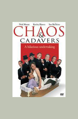 Chaos and Cadavers (2003)
