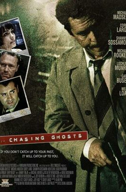 夺命追魂 Chasing Ghosts (2005)