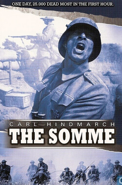 The Somme (2005)