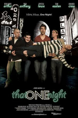 That One Night (2008)