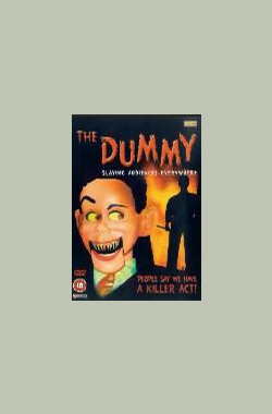 The Dummy (2002)