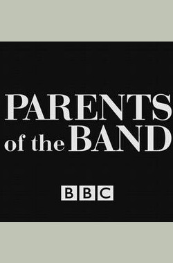 Parents of the Band (2008)